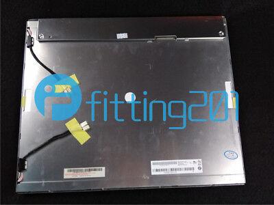 """For 19/"""" M190EG01 V3 LCD Display Screen Panel"""