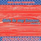 This Is My House 3 von Various III (2000)
