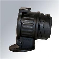 Kurzadapter Adapter von 13 auf 7 polig