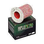 FILTRE AIR HIFLOFILTRO HFA1503 HONDA FT500 C (PC07) 1982 < 1984