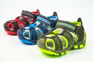 Kindersandalen Modische Kinder Sandalen Schuhe Sommer Freizeit
