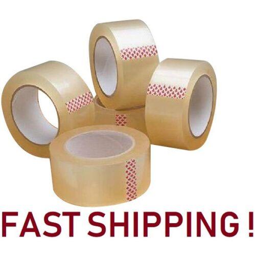 Clear Tape Parcel Tape 24mm x 40m Ultratape Sello Tape cartoon Sealing