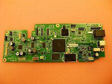 Canon Pixma MX892 Main Logic Circuit PCBA Board  * QK18081 * QM7-0271 (QM4-1538)