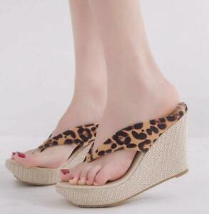 Simple Shoes Sandals Slipper ladies