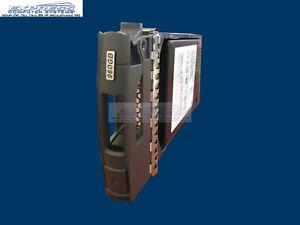 Netapp-X371A-960GB-SSD-2-5-034-12gbps-108-00546-A200-A220-FAS2750-DS224C-AFF700