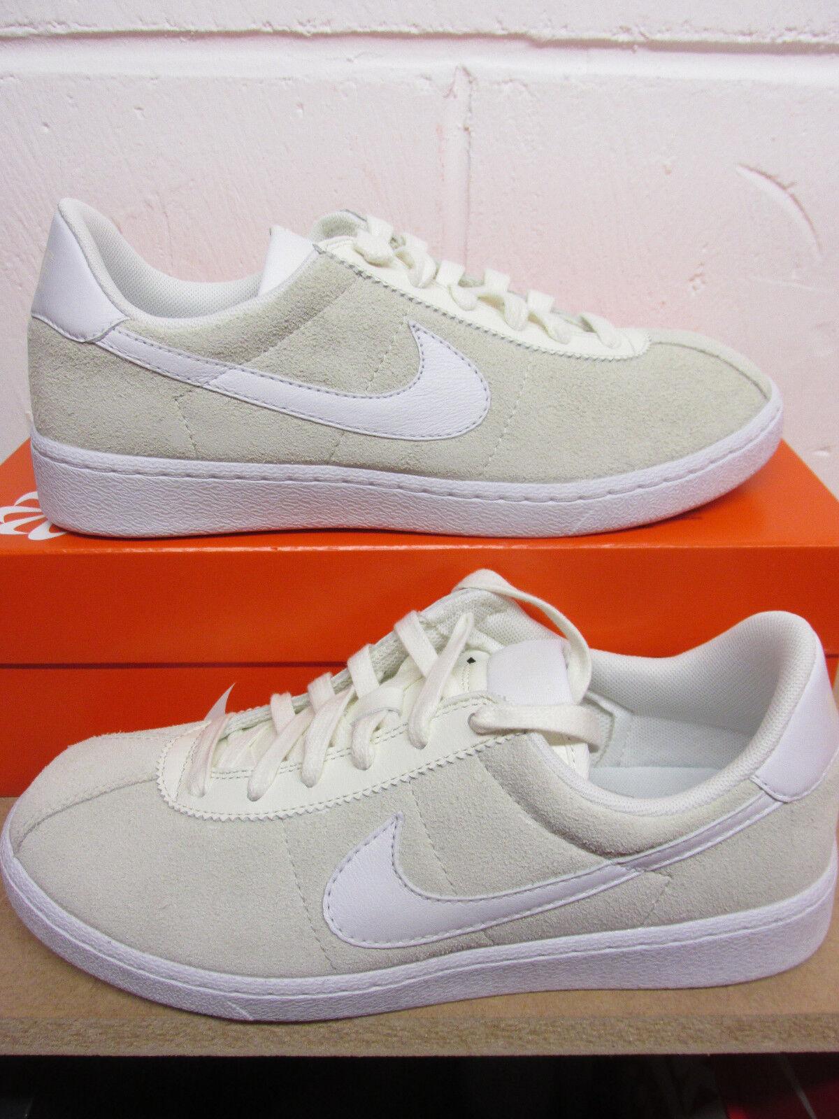 Nike Bruin Baskets Hommes 845056 101 Baskets