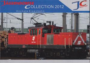 Jagerndorfer-2012-Catalogue