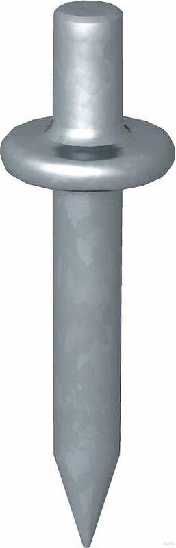 Elektronik & Messtechnik Qualifiziert Kabelkanal 12 X 12 Mm Weiß Schraubbar Auswahl Dübel Und Torx Schrauben Leisten, Profile & Schienen