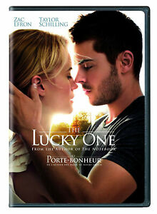 The-Lucky-One-DVD-2012