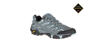 NEW MERRELL J06036 Moab 2 GTX Women/'s Hiking Boots Shoes Trainers UK 4.5 5 5.5