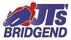 jtsbridgend09