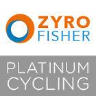 platinumcycling