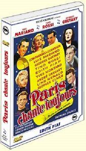 PARIS-CHANTE-TOUJOURS-DVD-RENE-CHATEAU-VIDEO