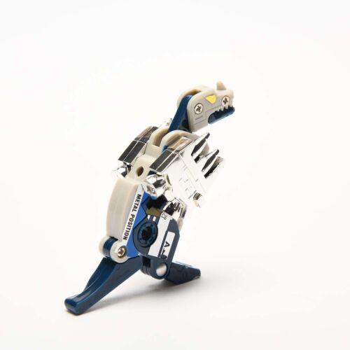 Transformers SLUGFEST OVERKILL G1 Reissue Decepticon Robots Christmas Kid Gift