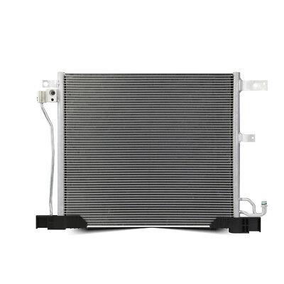 Condenser AC Fits Toyota Hiace 98-05 CN-1761-ACS