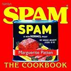 Spam the Cookbook by Marguerite Patten (Paperback / softback, 2009)