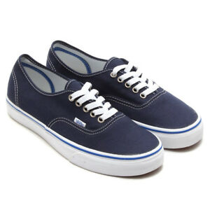 47df8a1075d276 Image is loading VANS-AUTHENTIC -Sneakers-Athletic-Skate-Walking-Shoes-Unisex-