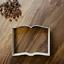 Sugarcraft /& Biscuit Livre Cookie Cutter-Fondant 3 tailles-Instagram School