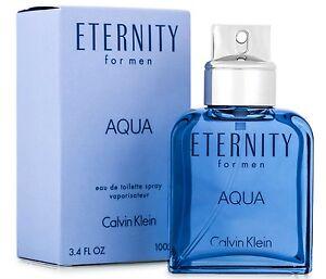 Eternity-Aqua-for-Men-by-Calvin-Klein-100mL-EDT-Spray-Perfume-Men-COD-PayPal