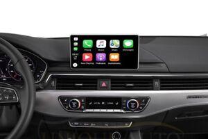 Wireless-Apple-CarPlay-Interface-Camera-Nav-Audi-B9-A4-2015-2018-A5-S5-GPS-MMI
