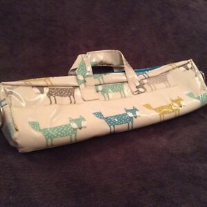 Funky-Flute-Cases-Flute-Case-Covers