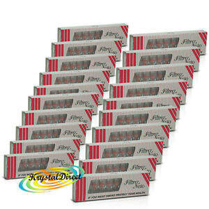 20-x-10-200-Filtro-Neto-Cigarette-Holder-Filters-Tips-Reduce-Tar-and-amp-Nicotine