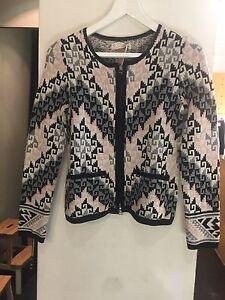 odd molly chillax sweater