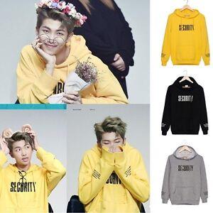 Kpop-BTS-Rap-Monster-Rap-Mon-Cap-Hoodie-Sweater-Unisex-Pullover-Sweatershirt