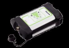 88890300 Volvo VOCOM Adapter Cable Communication Unit VCADS PTT