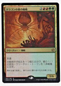Losse kaarten Conspiracy ~ NM ~ Japanese ~ Mercadian Masques ~ MTG ~ Magic kaartspellen