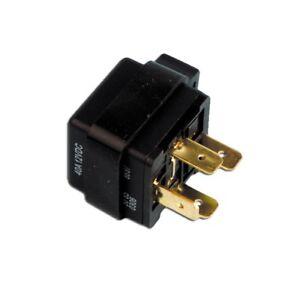 REL-004-Teleruttore-avv-12V-30A-Guilera-Yamaha-Neo-039-S-100-99-02