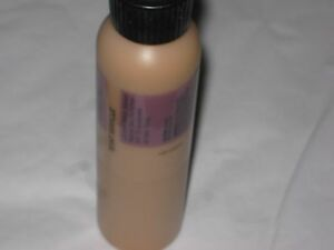 Lancome-SUEDE-0-N-Teint-MIRACLE-FOUNDATION-3-82oz-113ML-NEW-T-M-SPF15-ALL-SKIN