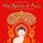 The Spirit of Asia (2015)