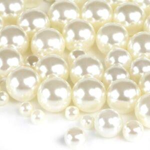 Naler-500-perlas-artA-sticas-tamaA-os-surtidos-4-6-8-10-mm-cuentas-de