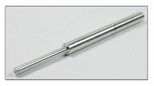 Parker Vacumatic Repair Kit