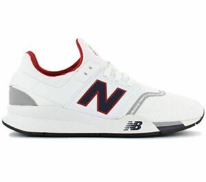 chaussure new balance lifestyle 247