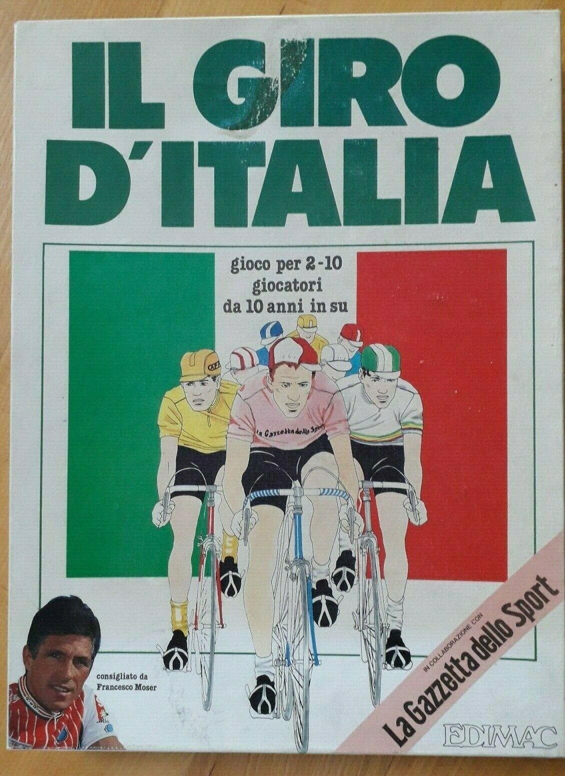 Los mejores precios y los estilos más frescos. Il Giro d 'Italia-Team 'Italia-Team 'Italia-Team International-edimac  Envio gratis en todas las ordenes