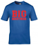 miniature 12 - Big Brother T-Shirt Kids Baby Grow Brother Outfit Tee Top