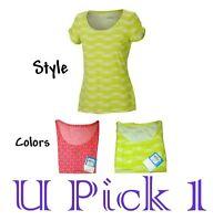 Top Shirt Womens Tee Columbia Rocky Ridge Iii Short Sleeve Sportswear Ladies