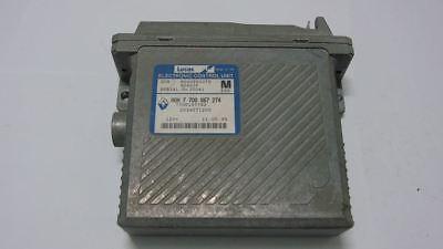 Ordinato Centralita Motor Uce Mitsubis 7 700 867 274 7700867274