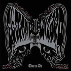 Time to Die 0602537880799 by Electric Wizard CD