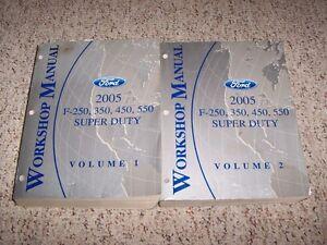 ford     service repair manual