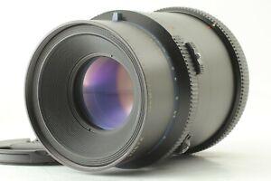 Exc-5-Mamiya-Sekor-Z-180mm-f4-5-W-N-la-lente-della-fotocamera-per-RZ67-Pro-II-DAL-GIAPPONE-D