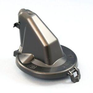 Nespresso Nozzle Spout Outlet Coffee T3/4 U PRODIGIO C50 C55 C70 C75 D50 D55
