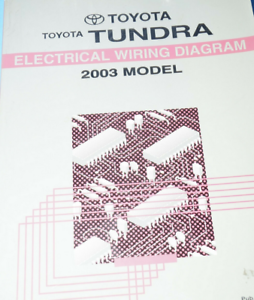 2003 Toyota Tundra Ac Wiring Diagram - Wiring Diagram Rows on toyota tundra bulb chart, toyota tundra thermostat replacement, toyota tundra oil cooler, toyota wiring harness diagram, toyota tundra fuel system diagram, toyota tundra fusible link, toyota van wiring diagram, toyota tundra trailer plug, toyota tundra hid retrofit, toyota tundra body diagram, 2006 tundra fuse diagram, toyota tundra controls, toyota tundra special tools, toyota tundra model differences, toyota tundra fuse diagram, toyota tundra rear axle diagram, toyota sequoia wiring diagram, 2005 tundra fuse box diagram, 2001 tundra wiring diagram, toyota tundra assembly,