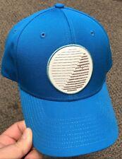 b2cffbb2378 item 4 PATAGONIA Roger That Grecian Blue OSFA NWOT Hat Cap Snapback -PATAGONIA  Roger That Grecian Blue OSFA NWOT Hat Cap Snapback