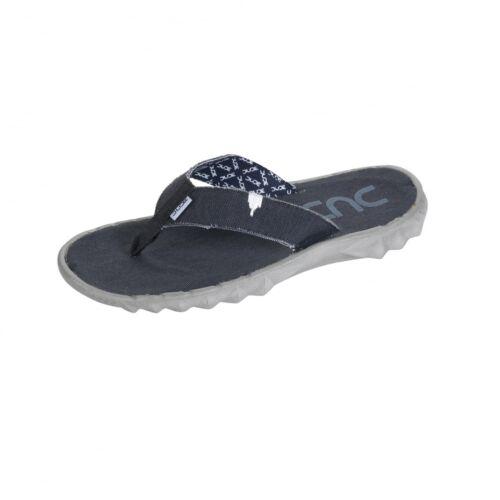 Hey Dude Zapatos para Hombre /& Mujer Sava Oceano Ojotas de lona