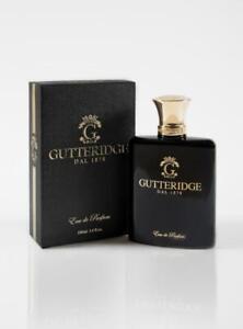 Gutteridge-dal-1878-Eau-de-Parfum-100-ML-Restyle