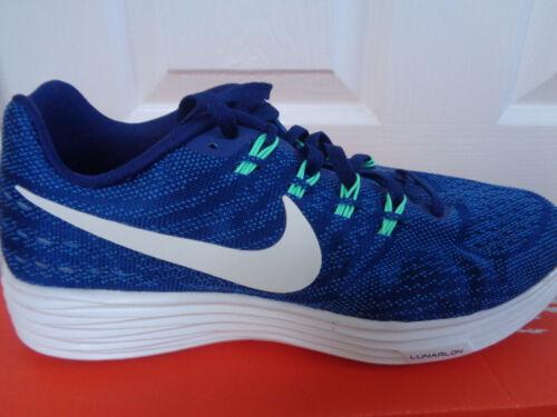 Box 5 Sneakers 818098 Us ginnastica Uk da Eu 5 2 Lunartempo 39 Wmns Nike New 407 8 vtwgaqO