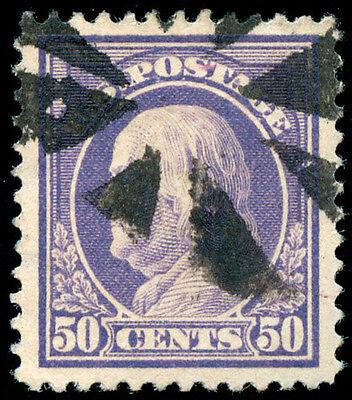 Us Briefmarken #421 Gebraucht Pse Graded Xf-sup 95 Briefmarken Einfach Momen